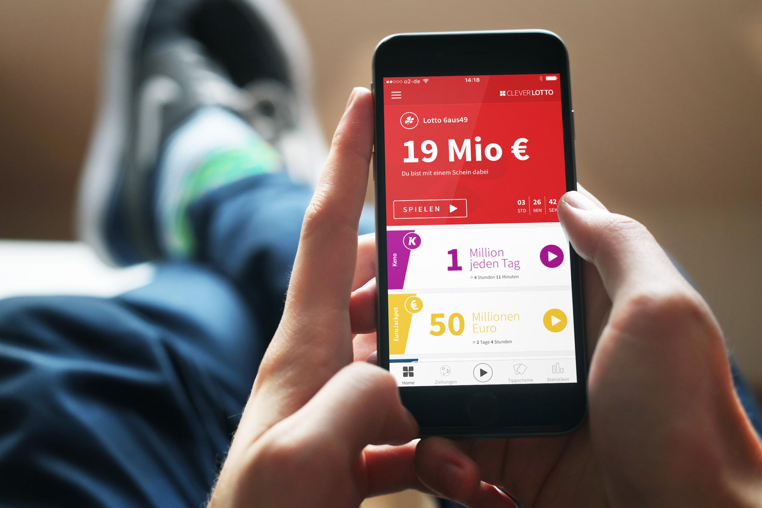 online casino mit 10 euro einzahlung
