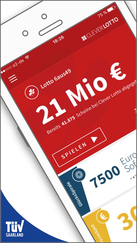 online casino echtgeld bonus ohne einzahlung online spiele slotmaschinen